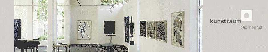 Kunstraum Bad Honnef
