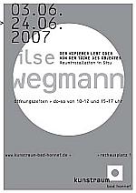 wegmann_150