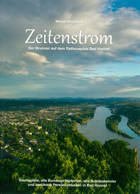 zeitenstrom_low
