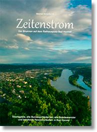 zeitenstrom_low_03