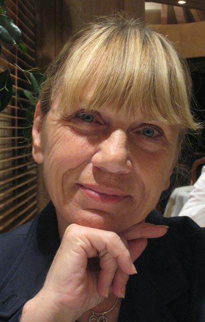portrait-edda-jende