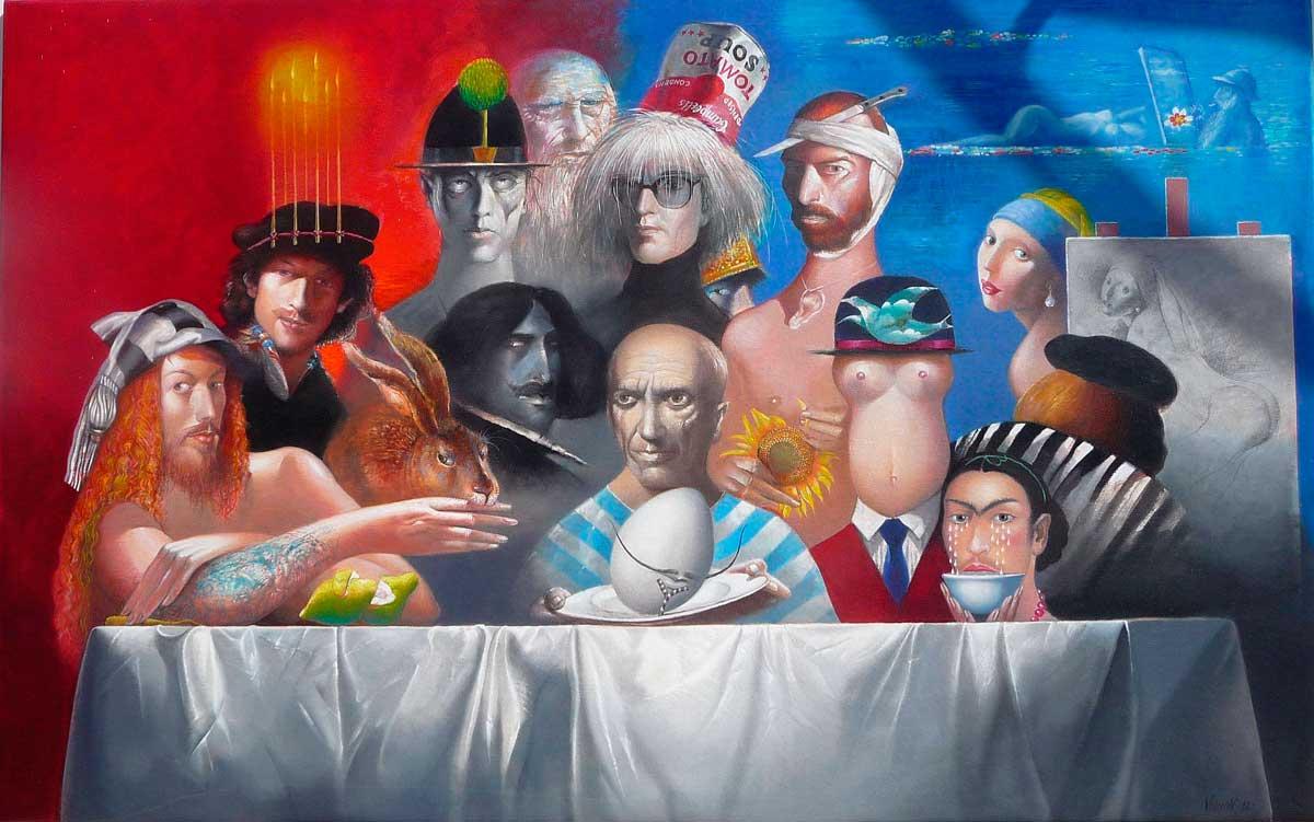 meine-lehrer-oel-auf-leinwand-115-x180-cm-2013_w1200