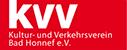 Kultur- und Verkehrsverein Bad Honnef e.V.