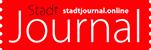 Stadtjournal