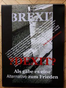 Foto Cremer Europa 2019 1