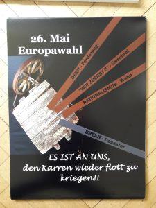 Foto Cremer Europa 2019 3