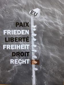 Foto Cremer Europa 2019 5