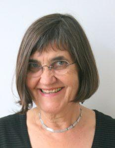 Foto Lindauer Porträt