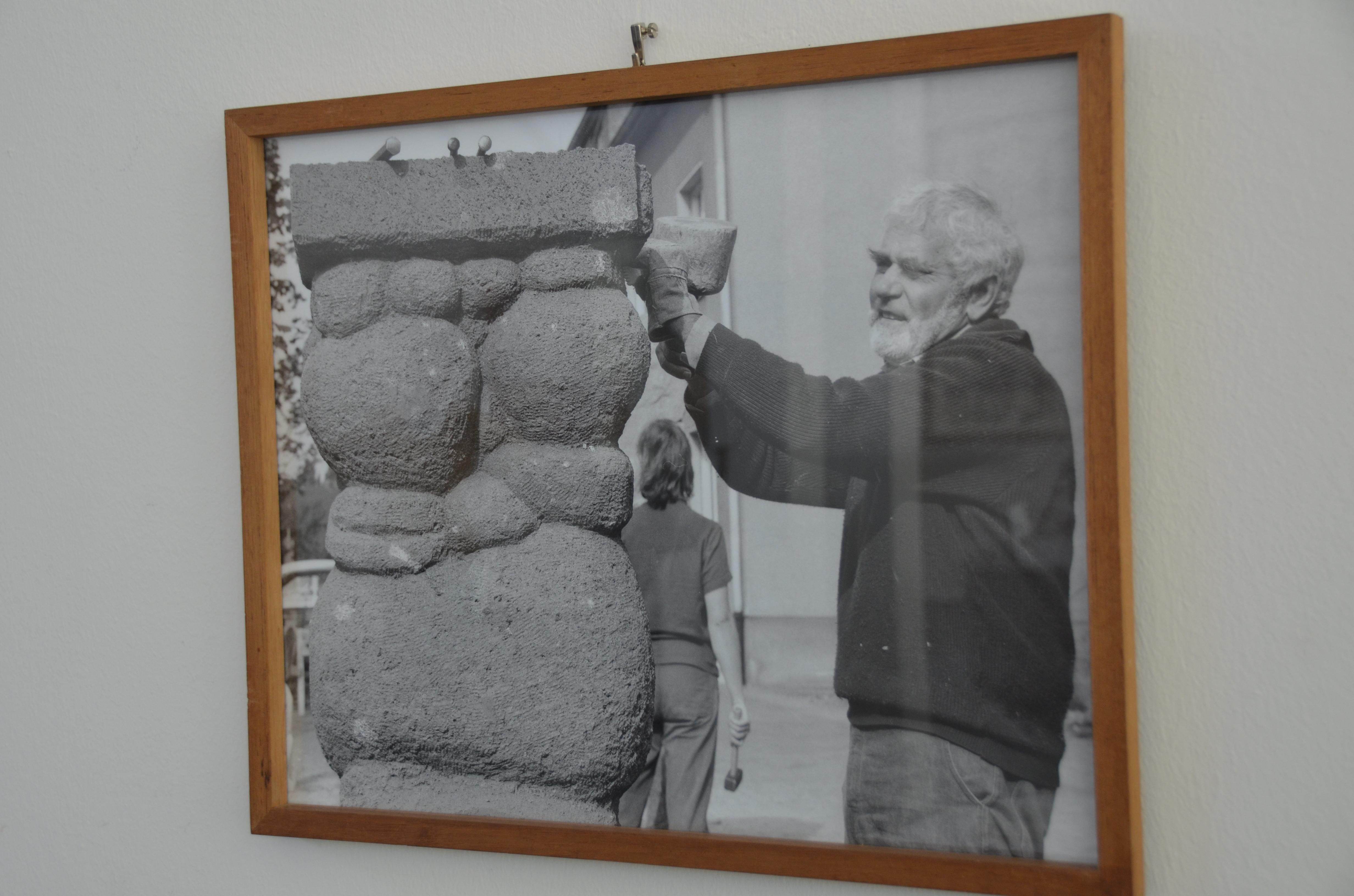 Johannes Reinarz
